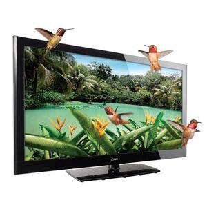 Photo of Logik L473CD11  Television