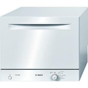 Photo of Bosch SKS40E02GB Dishwasher