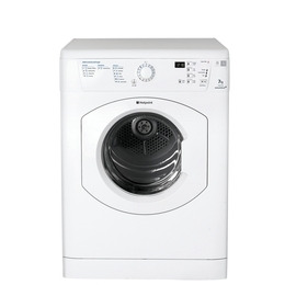 Hotpoint TVF770 Reviews