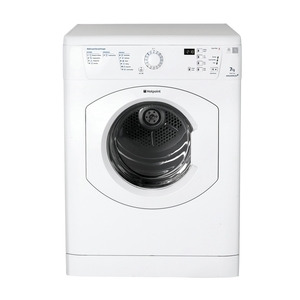 Photo of Hotpoint TVF770 Tumble Dryer