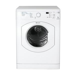 Photo of Hotpoint TVF770 Tumble Dryer