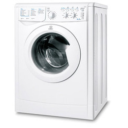 Indesit IWC6145 Reviews