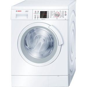 Photo of Bosch Logixx 8 WAS32461GB Washing Machine
