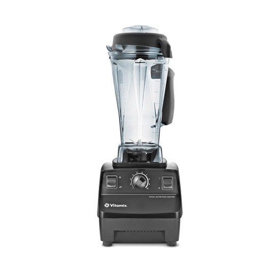 Vitamix Total Nutrition Center