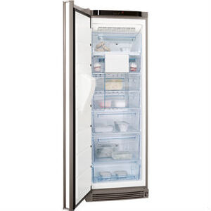 Photo of AEG A92860GNX0  Freezer