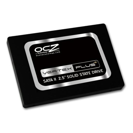 OCZ Vertex Plus