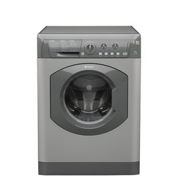 Hotpoint HV7L130G Reviews