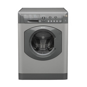 Photo of Hotpoint HV7L130G Washing Machine