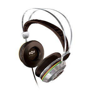 Photo of House Of Marley Destiny TTR Headphone