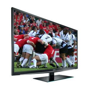 Photo of Toshiba 46TL868 Television
