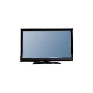 Photo of Technika 42-8533D Television
