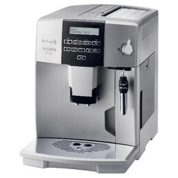 DeLonghi Magnifica ESAM04.320.S Reviews