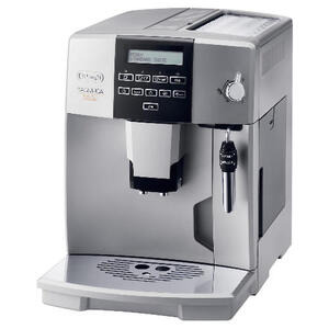 Photo of DeLonghi Magnifica ESAM04.320.S Coffee Maker