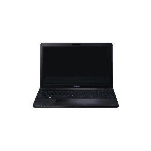 Photo of Toshiba Satellite C660-28T Laptop