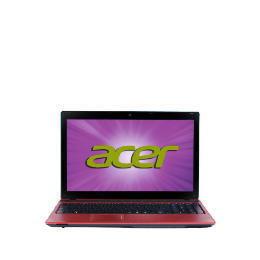 Acer Aspire 5750-2438G50Mn Reviews