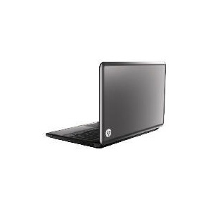 Photo of HP Pavilion G6-1257SA Laptop