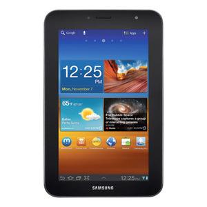 Photo of Samsung Galaxy Tab Plus GT-P6210 (32GB) Tablet PC