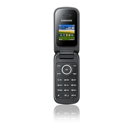 Samsung E1190  Reviews