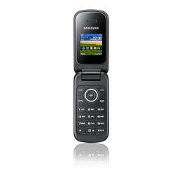 Samsung E1190  Reviews