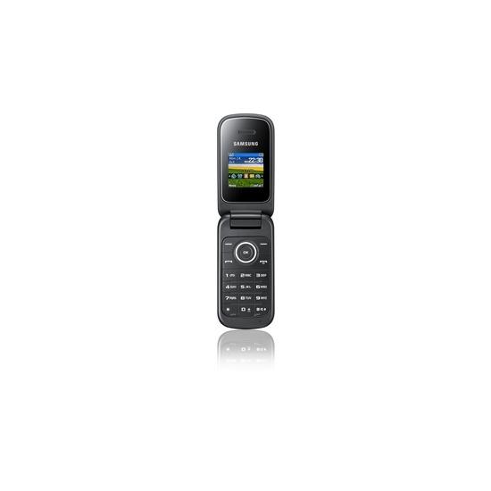samsung e1190 reviews and sim free prices rh reevoo com Samsung E1190 Mobile Phone Samsung E1190 Mobile Phone