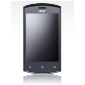 Photo of Acer C6 Liquid Express Mobile Phone