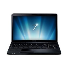 Toshiba Satellite Pro C660-2F7 Reviews