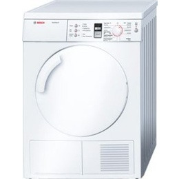Bosch Avantixx 8 WTV74307UK Reviews