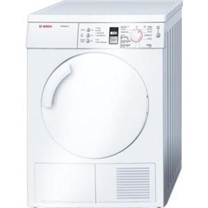 Photo of Bosch Avantixx 8 WTV74307UK Tumble Dryer