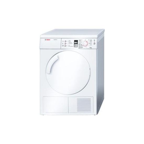 Bosch Avantixx 8 WTV74307UK
