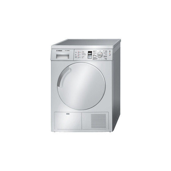 Bosch WTE843S1GB