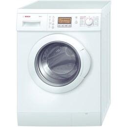 Bosch Exxcel WVD24520GB Reviews