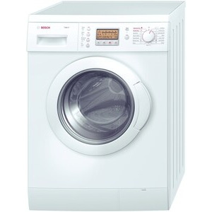 Photo of Bosch Exxcel WVD24520GB Washer Dryer