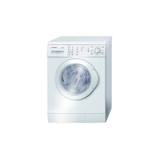 Bosch WLX24164GB