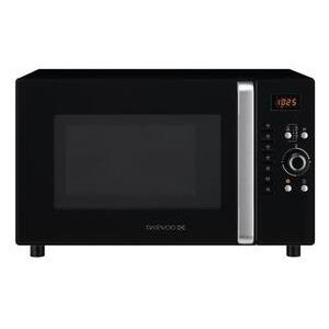 Photo of Daewoo KOC9Q3T Microwave