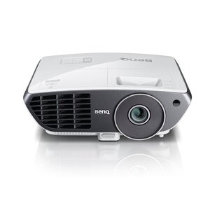 Photo of BenQ W700 9H.J5477.27E Projector