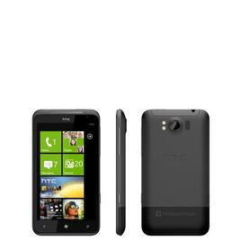 HTC Titan Reviews