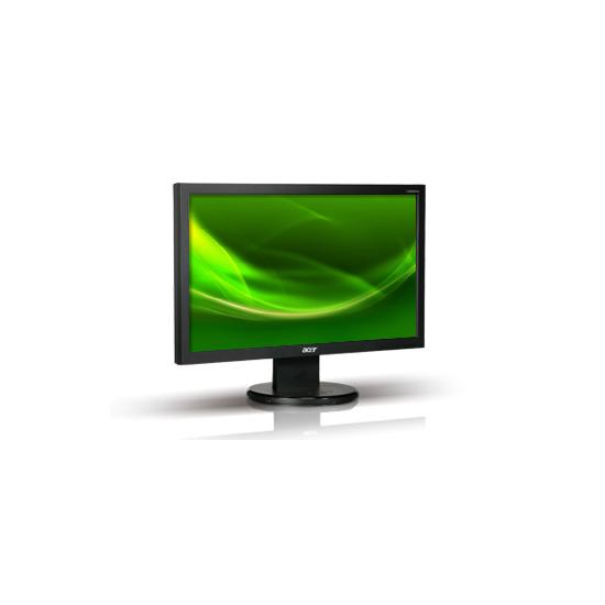 Acer V243HQAObd