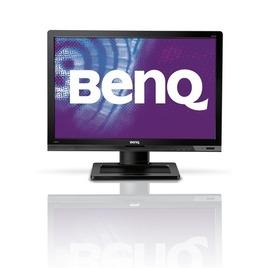 BenQ BL2201PT  Reviews