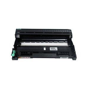 Photo of Brother Dr-2200 Ink Cartridge