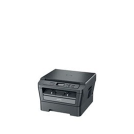 Brother DCP-7060D Reviews