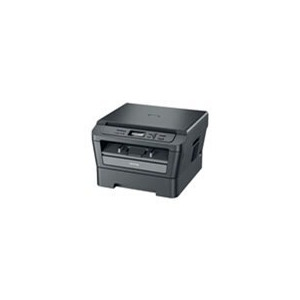 Photo of Brother DCP-7060D Printer