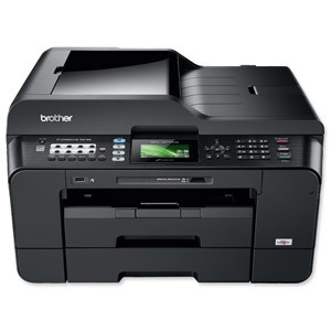 Photo of Brother MFC6710DW  Printer