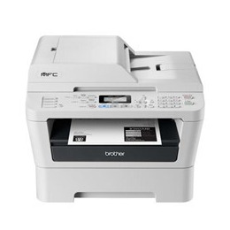 Brother MFC-7360  Reviews
