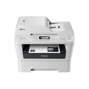 Photo of Brother MFC-7360  Printer