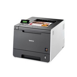 Brother HL-4140CN colour laser printer Reviews