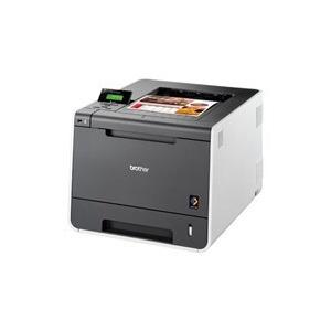 Photo of Brother HL-4140CN Colour Laser Printer Printer