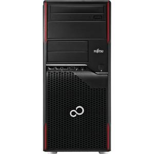 Photo of Fujitsu Celsius W4100WXG11GB Desktop Computer