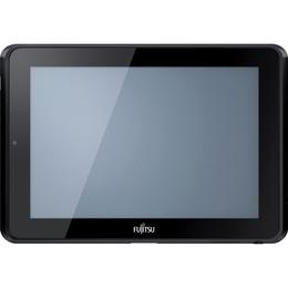 Fujitsu Stylistic Q550 (64GB, 3G)