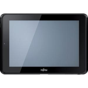 Photo of Fujitsu Stylistic Q550 (64GB, 3G) Tablet PC