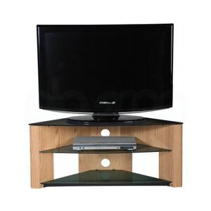 Photo of Gecko QUA1070 TV Stands and Mount